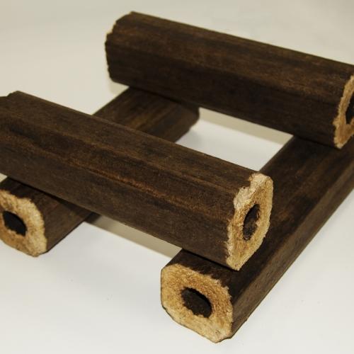 Евро дрова Пини Кей